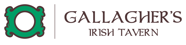 Gallagher's Irish Tavern