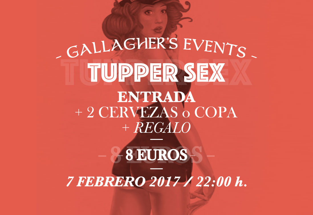 tuppersex-noticia