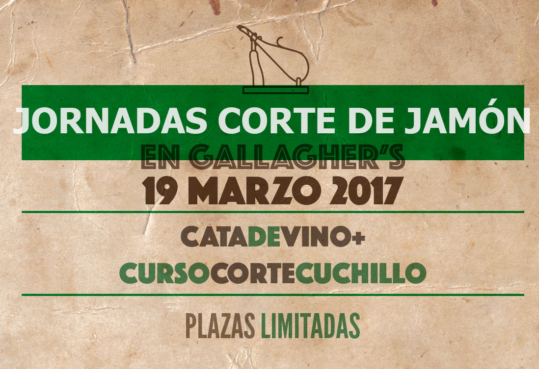 eventsNoticiasJamon