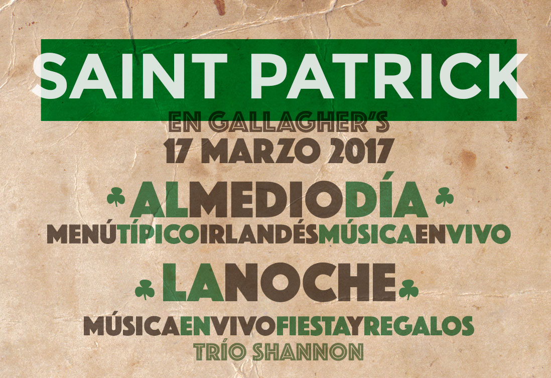 eventsNoticiasSAINT