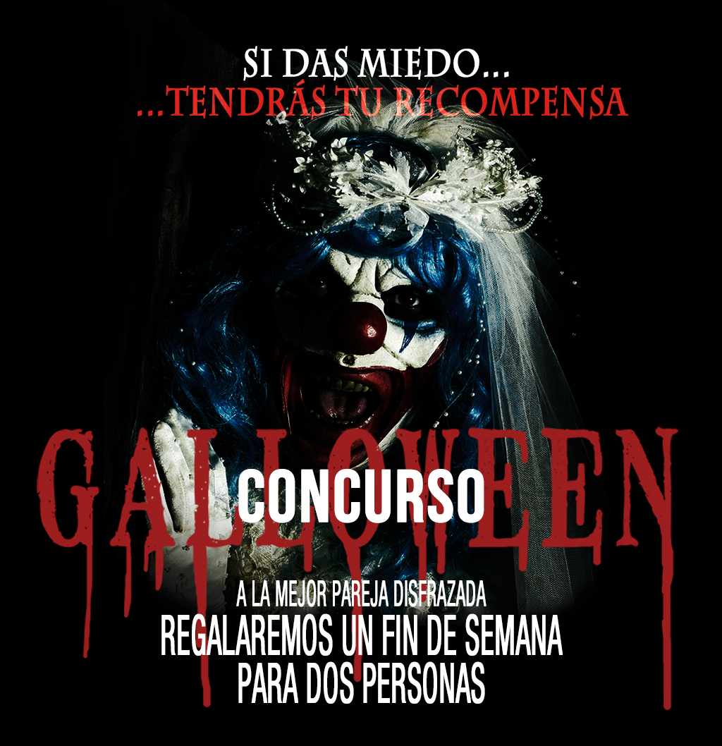 galloweenconcurso